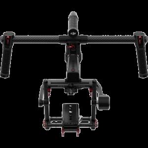 dji-ronin-mx-3-axis-gimbal-stabilizer
