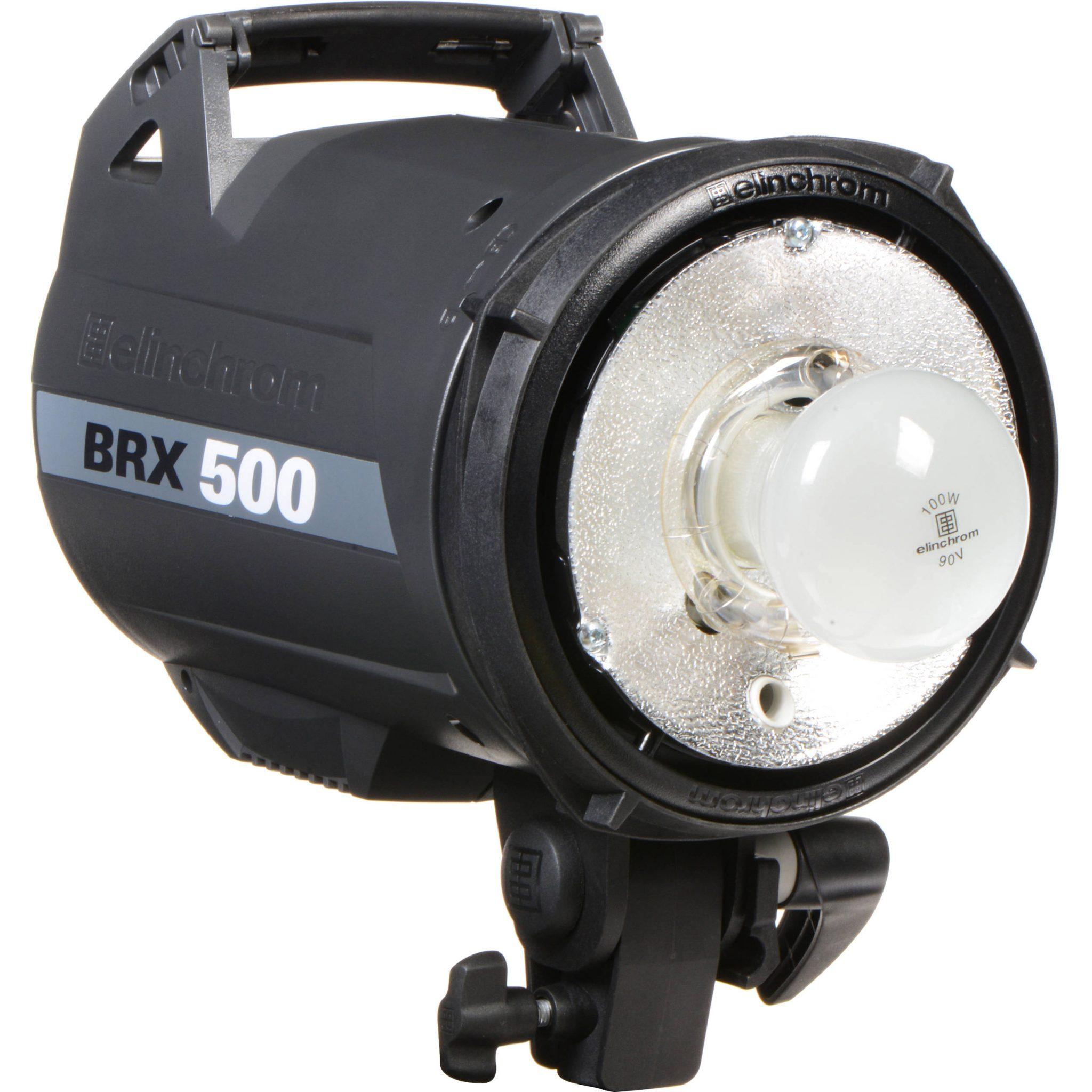 product camera pro kit video lighting h light studio b c reg vidpro led photo