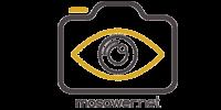 mosawer